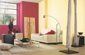 Farben Im Schlafzimmer Feng Shui Farbkombinationen Wohnzimmer Welche Farben Passen Zusammen Alpina