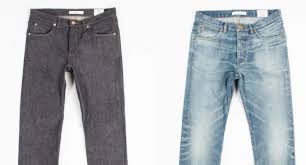 mens jean fashion design sketch 1000 images about fashion