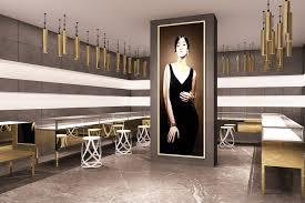 store interior design best interior designers kalash interio