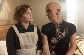 american horror story tv show news videos full episodes and