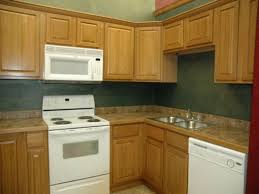 100 1950s kitchen furniture furniture apps for organization