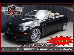 Bmw M3 Hardtop Convertible - 2013 bmw m3 convertible for sale in phoenix az stock 14491