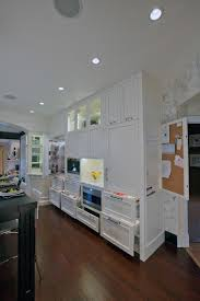kitchen floor to ceiling cabinets kitchen cabinet end panel organizer design ideas