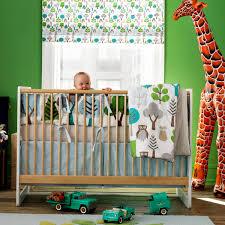 Dwell Crib Bedding Said Shop Dwellstudio S Owls Crib Set
