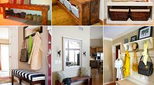 entry way furniture ideas cabinet incredible entryway furniture design splendid entryway