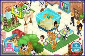 Cara Bermain Home Design Story Pet Shop Story Walkthrough Gamezebo