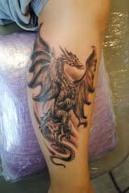 best 25 dragon tattoos ideas on pinterest dragon tattoo designs