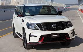 nissan gtr for sale in pakistan 2018 nissan patrol release date price and specs http www