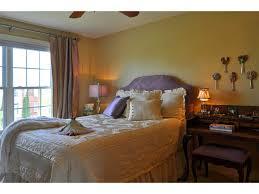 burlington bedrooms prepossessing home burlington bedrooms design