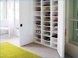Organizer For Garage - shoe organizer for garage home design ideas