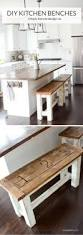 best 25 benches ideas on pinterest diy bench wood bench