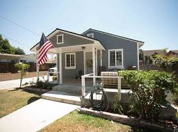 Craftsman Homes For Sale Craftsman House Monrovia Real Estate Monrovia Ca Homes For