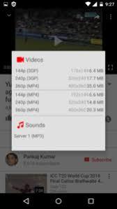 og apk og downloader mod pro apk v 12 18 free 2018
