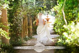 outdoor wedding venues in nc airlie gardens weddings amazing wedding venues in wilmingotn nc