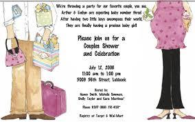 baby shower invitation wording for second boy wedding invitation