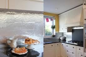 wallpaper kitchen backsplash kitchen marvelous kitchen backsplash ideas temporary sink during