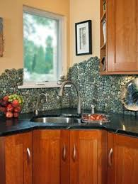 easy diy kitchen backsplash 30 unique and inexpensive diy kitchen backsplash ideas you need to