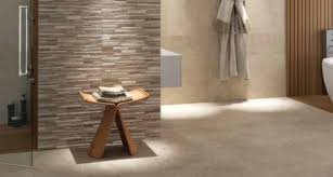 wall and floor tiles for bathrooms kitchens showrooms glasgow greenock