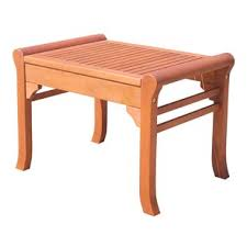 backless outdoor benches you u0027ll love wayfair