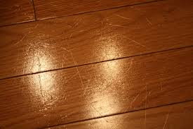Floor Scratch Repair Fix Scratches In Wood Floor Miketechguy