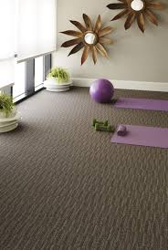 36 best shaw floors images on carpets shaw carpet and