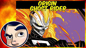 the shield ghost mask agents of shield what you need to know about ghost rider u0027s debut