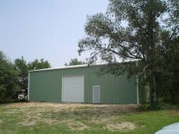 Building Plans For Metal Garage by Gable End Steel Buildings For Sale Ameribuilt Steel Warehouses