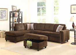 Reversible Sectional Sofas Sectional Sofa Archives Sofa Furnitures Sofa Furnitures