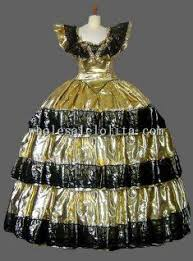 venice carnival costumes for sale 33 best venice carnival costumes images on venice