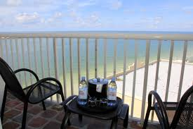 clearwater beach accommodations shephard u0027s beach resort florida