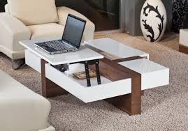 stylish lift top coffee table black with turner lift top coffee