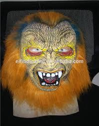 Halloween Costume Wholesale Distributors Realistic Wolf Costume Realistic Wolf Costume Suppliers