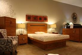 maple furniture bedroom bedroom wickes bedroom furniture grey maple furniture flat pack