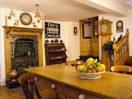 custom luxury home plans download luxury house plans with photos of interior homecrack com