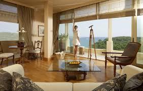 the margi hotel premium suite the margi hotel boutique hotel vouliagmeni sea