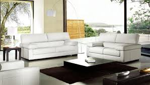 Modern Italian Leather Sofa by Famous Design Of L Shaped Sofa Price In Kerala Likablevelvet Sofa