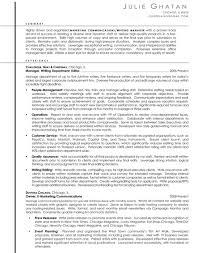 Resume For Walmart Example Resume Walmart Resume Example