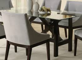 100 narrow dining room table dining table for small dining