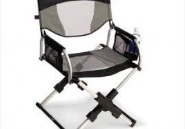huge fold up chair buy 301 moved permanently u2013 chad peele