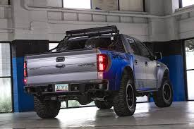 Ford Raptor Bumpers - race series r rear bumper welding pinterest ford ford