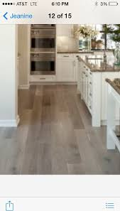 looking for a driftwood color hardwood floor