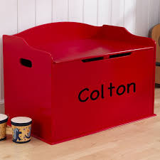 personalized box kidkraft personalized box reviews wayfair