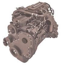 paccar inc paccar inc px 6 and px 8 medium duty engines in diesel engines