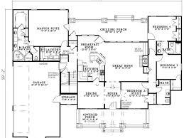 house plans 6 bedrooms 6 bedrooms house plans house plans
