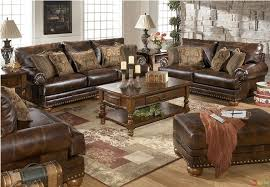 Living Room Amusing Family Room Furniture Sets Ethan Allen - Family room set