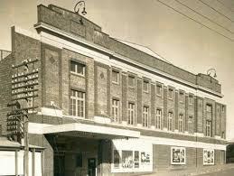 The Winter Garden Theater - 12 best history cinema wintergarden theatre images on