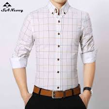 popular urban dress clothes for men buy cheap urban dress clothes