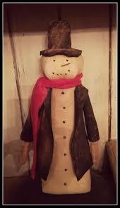 67 best snowmen images on pinterest lathe projects snowmen and