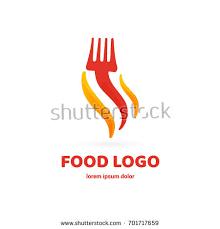 restaurant logo stock vector 656135374 shutterstock
