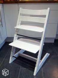 chaise haute peg perego zero 3 chaise haute peg perego peg perego rialto booster seat skateway org